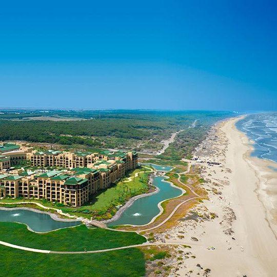 mazagan-beach-golf-1