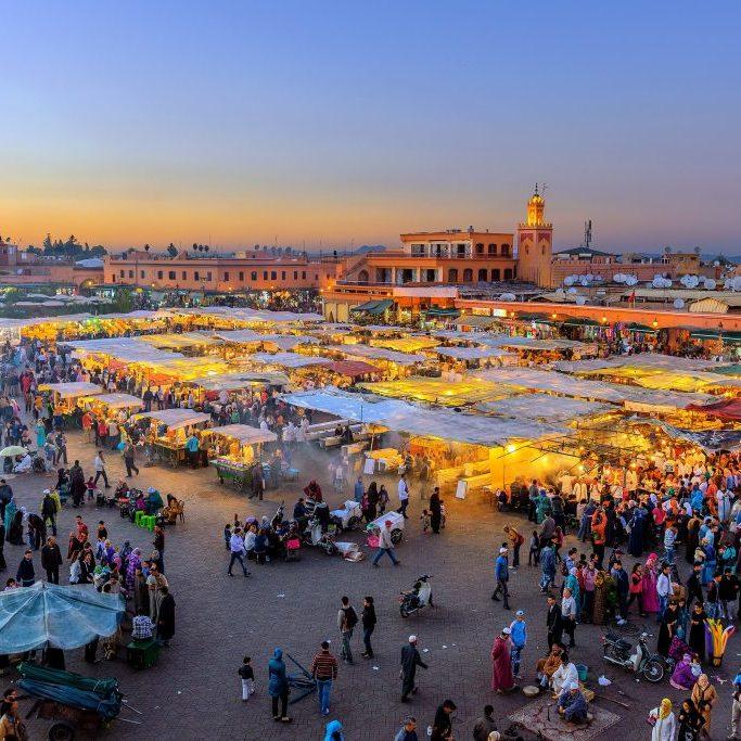 marrakech-morocco-2